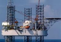 Shelf Drilling_Main Pass IV